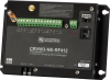 CRVW3-NE-RF412 (datalogger with RF412 radio)