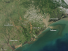 MODIS image of Texas flooding (earthobservatory.nasa.gov/NaturalHazards/view.php?id=90866&linkId=41762428)