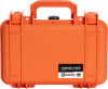 Carrying case that ships with the VWAnalyzer (pn 31642)