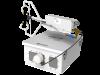 CPEC306 plumbing