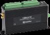 Module d'entrée analogique : CDM-A116