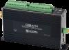 Module d'extension des voies d'analogique CDM-A116