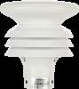 Capteur météo compact MetSENS300