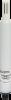HygroVUE 10 Capteur numérique de température et d'humidité relative