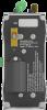 Granite 9, système de mesure et de contrôle DAQ