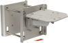 CM261-SP-GT w/Small Plate and generic torque tube mount for use with most pyranometers and square torque tubes