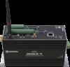 Granite 10, système de mesure et de contrôle DAQ