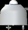 Pyranomètre étalon secondaire - Classe A (ISO 9060, ISO 17025)