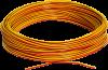 TCMINI -W100 100 ft PVC Wire SLE (pn 35835)