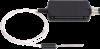 CS250DM sensor