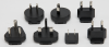 29798 International Plug Set for the 29796