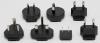 29798 International Plug Set for the 29796