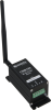 CWB100 with antenna (sold separately)