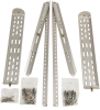 The 31107 extended mounting kit
