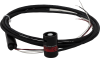 LI200RX-L with cable