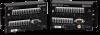 CR300 and CR300-RF407