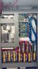 Application sur un système SCADA