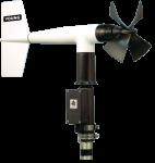 05103 wind monitor