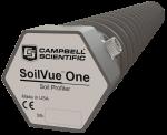 SoilVue™ One
