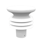 metsens300 compact weather sensor for temperature, rh, and barometric pressure