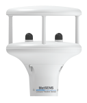 MetSENS200 Compact Weather Sensor for Wind with Compass