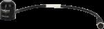CS301 Pyranomètre