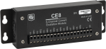 ce8 8-channel current-excitation module