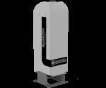 SkyVUE™PRO LIDAR Ceilometer