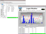 LNDB LoggerNet Database Software