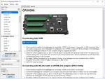 DEVCONFIG Device Configuration Utility
