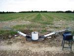 california: irrigation control