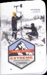 36506 Campbell Scientific Field Notebook, Mount Everest