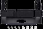 33446 bp12 mounting kit