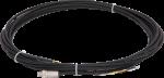 CHP1CBL-L
