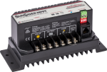 38898 sunsaver mppt 15 a charge controller for 12 or 24 v batteries