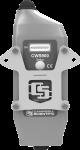 Wireless Sensor Interfaces