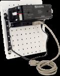 rf500b uhf/vhf rf base station