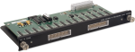 cr9051e 5 volt fault-protected analog input module with cr9050ec easy connector module