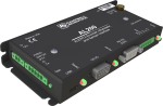 al200 alert2 encoder, modulator, and sensor interface