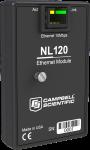 NL120