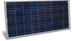 sp50-l 50 w solar panel