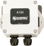A150-L