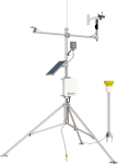 grws100 general research-grade weather station