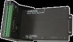 BDR320
