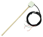 CS506 Fuel Moisture Sensor