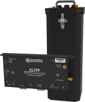 alert121a basic remote data platform with al200