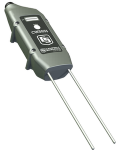 cws655 900 mhz wireless soil-water probe