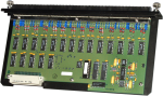 cr9055 50 v analog input module