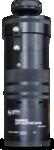 Duff Moisture Sensors