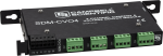 sdm-cvo4 4-channel current and voltage output module